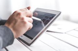 Windows Tablet kaufen für die Arbeit und das Business
