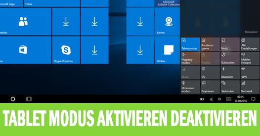 windows-10-tablet-modus-aktivieren-deaktivierenl